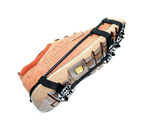 1-Pair-Anti-slip-Ice-Snow-Traction-Cleats-Antiskid-Shoe-Covers-Non-slip-Tread-Grips-Ice-Crampons-for-Shoes