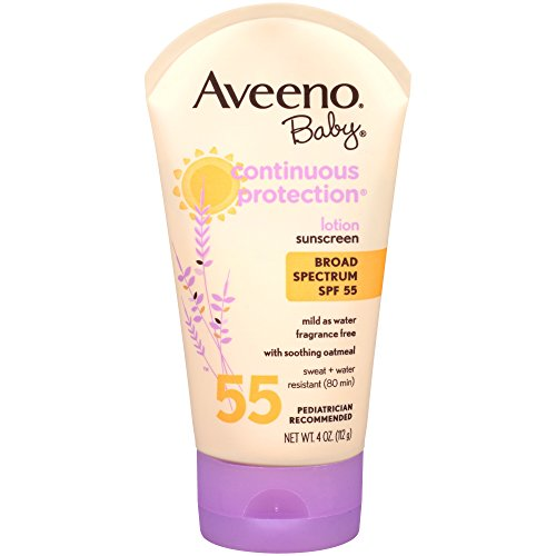 aveeno-baby-continuous-protection-lotion-sunscreen-with-broad-spectrum-spf-55-4-oz