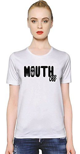 mouth-obb-womens-t-shirt-xx-large