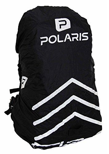 polaris-rbs-watershed-black