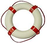 Rettungsring 63x38cm N1465040
