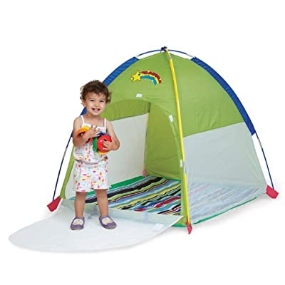 Pacific Play Tents Lil Nursery Tent by Pacific Play Tents
