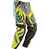 Fly Racing Youth F-16 Pant