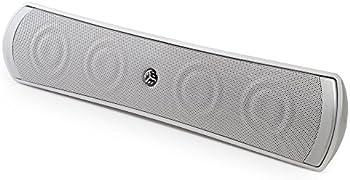 Baytek PartyMix Portable Bluetooth/NFC Speaker