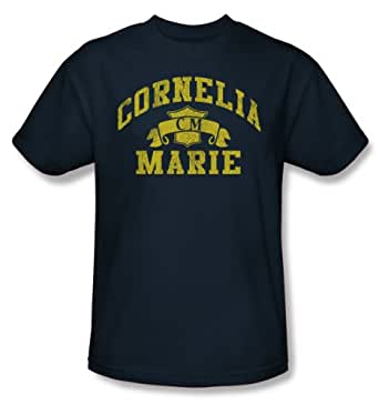 Cornelia marie hoodie