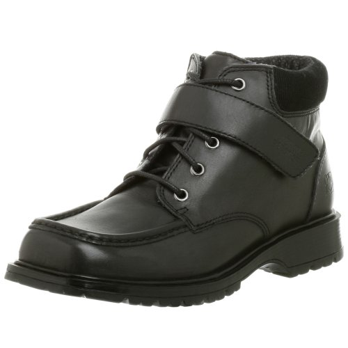 Kenneth Cole Reaction Youth Spy Gear Boot - Buy Kenneth Cole Reaction Youth Spy Gear Boot - Purchase Kenneth Cole Reaction Youth Spy Gear Boot (Kenneth Cole REACTION, Apparel, Departments, Shoes, Children's Shoes, Boys, Special Occasion)