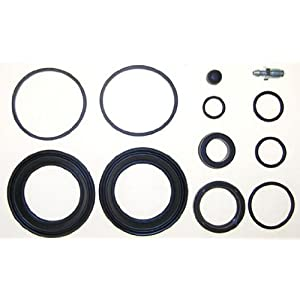 Nk 8833031 Repair Kit, Brake Calliper