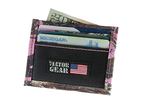 viator-gear-rfid-armor-half-wallet-exclusive-us-military-technology-pink-mc2-camo