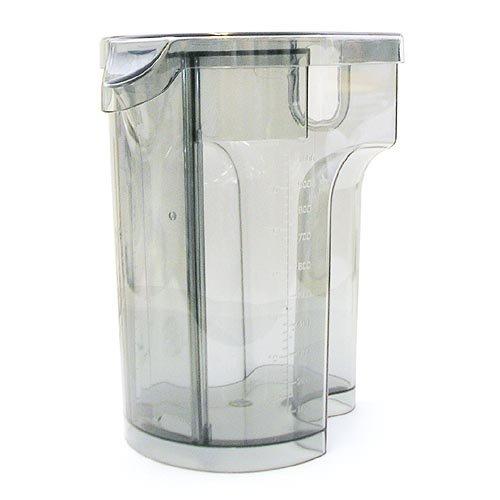 Breville JE95XL (Juice Fountain Plus) Juice Jug