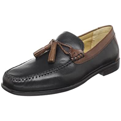 Amazon.com Brass Boot Menu0026#39;s Malaga Loafer Loafers Shoes Shoes