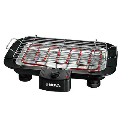 Nova-NT-2011BG-Electric-Barbecue-Grill
