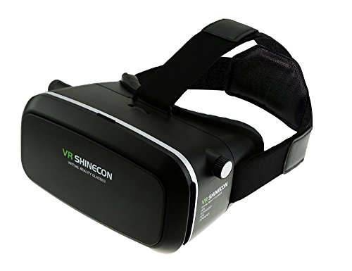 ZKTC-Improved-2016-VR-Glasses-Virtual-Reality-Headset-3D-Video-Movie-Game-Glasses-for-iPhone-Samsung-and-Other-Smartphones-of-47-60-Screens-Focal-Pupil-Adjustable-Distance
