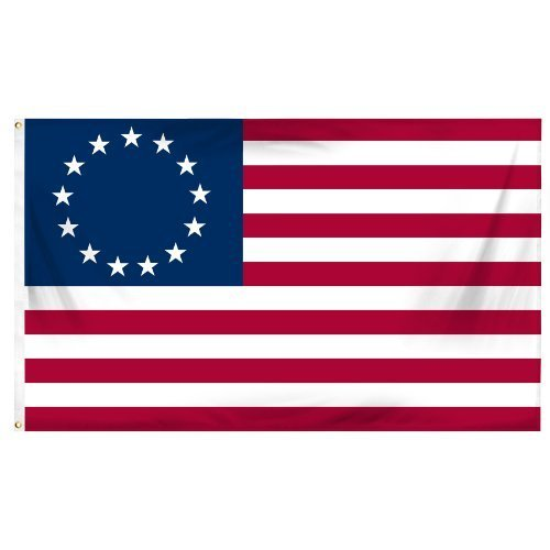 online-stores-betsy-ross-printed-polyester-flag-3-by-5-feet-by-online-stores-inc