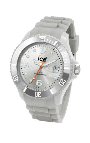 ароматы ice watch купить украина местами являются: шея