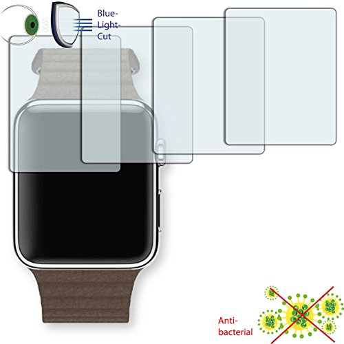 4-x-disagu-clearscreen-protector-de-pantalla-para-apple-watch-42-mm-2016-antibacteriano-bluelight-cu