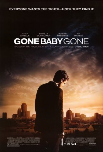 gone-baby-gone-poster-film-in-11-x-17-cm-x-28-cm-44-casey-affleck-john-ashton-morgan-freeman-ed-harr