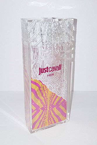 roberto-cavalli-just-her-edt-60-ml