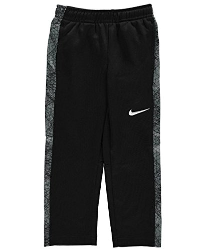 Nike Little Boys Dri-Fit Sweatpants (Sizes 4 - 7)