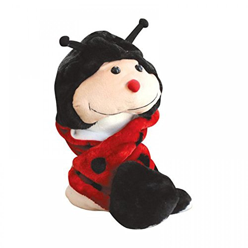 ladybug-us-sellerplush-hat-earmuff-scarf-and-gloves-mitten