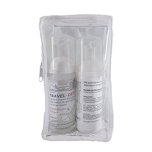 cleansation-travel-set-50ml-babypflegemilch-desinfektionsreiniger