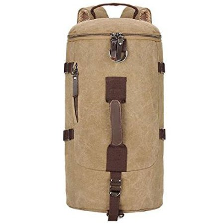 Travel Duffles, Canvas College Boys & Girls Sling Bags, Hot Sale Eco Friendly Mens Handbag, Male Shoulder Bags Mens Rucksack Bag, Mens Trekking Bagpack, Mens Gym Bagpack, Messenger bag. High quality great design. Unisex.Canvas Sling Casual Backpack, Stylish Sling Bag,Branded Sling Bag,Designer Sling Bag, Mens Rucksack Bag, Mens Gym Bagpack, Womens gym Bags, Sports Bag