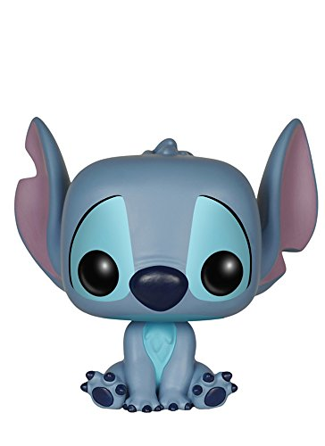 Funko-Pop-Disney-Lilo-Stitch-Stitch-Seated-Action-Figure