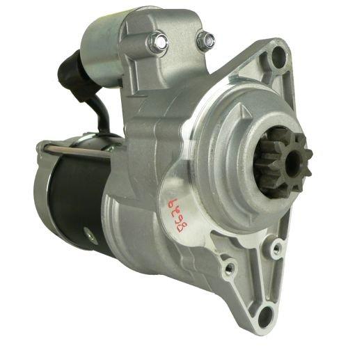db-electrical-shi0116-starter-chevy-diesel-truck-duramax-silverado-17801