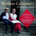 Brittens Centenary - A Ceremony of Ca...