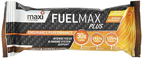 maxinutrition-fuel-max-plus-energy-bar-45-g-cereal-and-fruit-pack-of-12