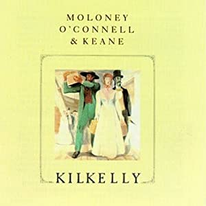 Kilkelly