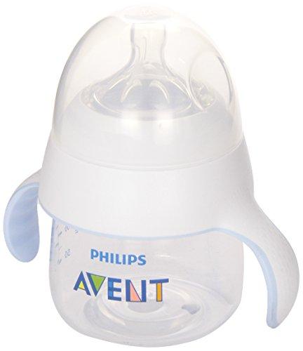 Philips AVENT SCF251/03 Philips AVENT
