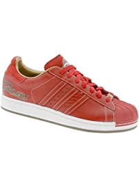 adidas NBA Superstar 1