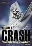 "Afficher ""Cherub n° 9 Crash"""