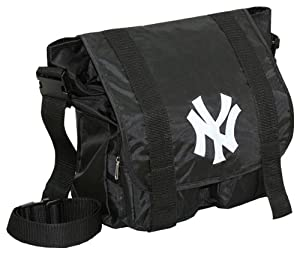 Concept One New York Yankees Sitter Diaper Bag by Concept 1