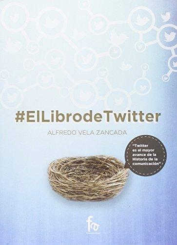 el-libro-de-twitter