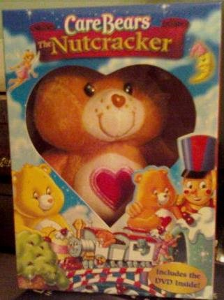 cvs-care-bears-nutcracker-w-plush-toy