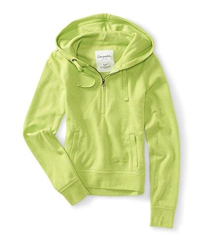 aeropostale-womens-lightweight-hoodie-sweatshirt-316-xl