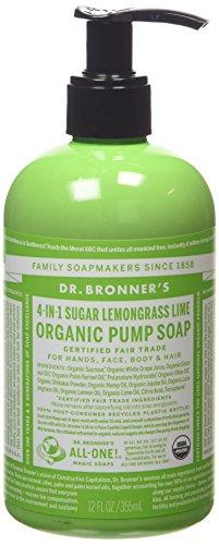 dr-bronners-magic-soaps-tout-en-un-savon-shikakai-lemongrass-lime-12-fl-oz-356-ml