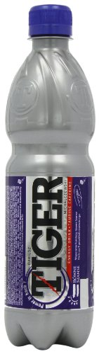 Tiger Classic Energy Drink 500 ml (Pack of 12)