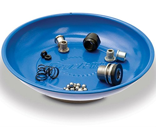 park-tool-magnetic-cycling-parts-bowl