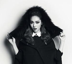 ★1st Look Vol.10(少女時代-ジェシカ/スーパースターK3)[韓国雑誌]メール便配達!
