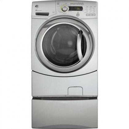 cheap front loader washing machine