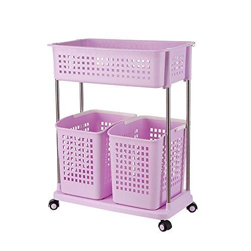 plastica-lavanderia-basket-basket-bagno-rack-6-colori-disponibili-colore-d-