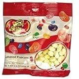 Jelly Belly Buttered Popcorn 3.5 oz (99g)