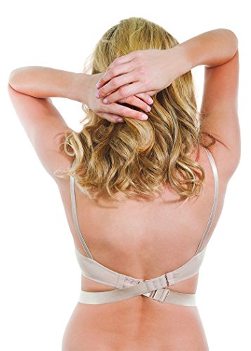 Low Back Bra Amazon