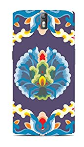 UPPER CASETM Fashion Mobile Skin Vinyl Decal For One Plus One [Electronics]