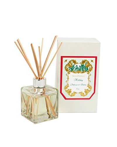 Seda France 8-Oz. Toile Holiday Perfume Diffuser