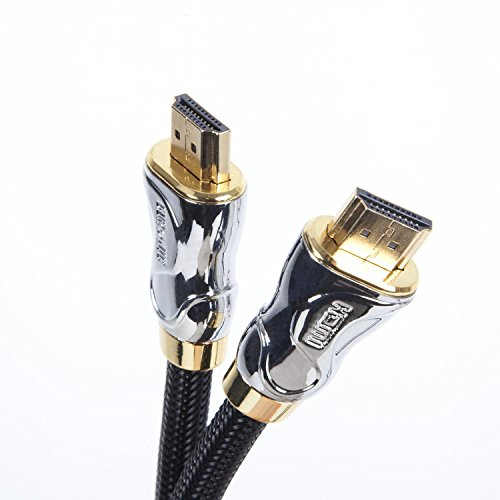 duronic-hdc04-3m-cable-hdmi-derniere-generation-20-3-metres-tete-en-metal-et-connecteurs-en-plaque-o