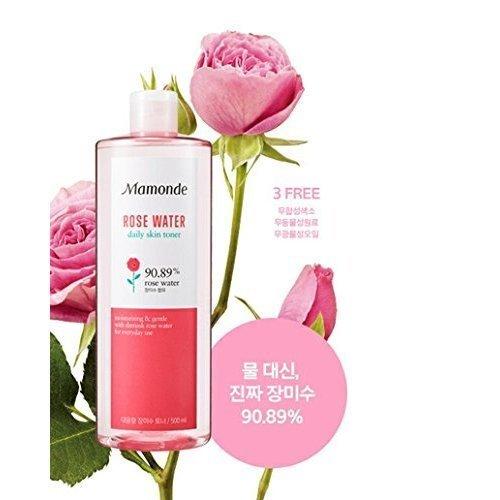 amorepacific-mamonde-rose-water-toner-250ml-korean-cosmetics-korean-beauty