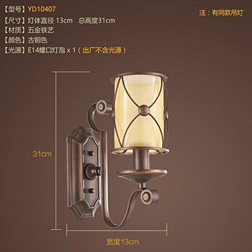 retro-flexible-ajustable-spot-swing-estilo-loft-industrialdespues-de-aire-industriales-modernas-lamp